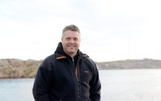 Möt Joakim Jansson – en miljöhjälte!