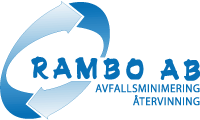 Rambo AB